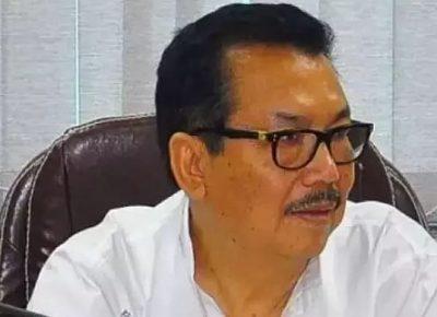 Arunachal Pradesh Deputy CM Chowna Mein lauds ASVS services in State